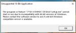 vcmih2c error.png