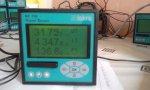 MC750 Ua and Ia.jpg