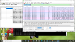 Compare Home Soft-ModbusPoll-Wireshark.PNG