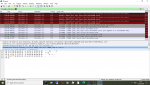wireshark easy modbus use.PNG