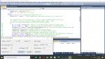 MC_GET_DATA_VERSION_2.PNG