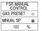 FSR-1.png