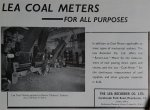 Coal flow measurement.jpg