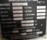 82F18842-E95E-494B-8C1C-EC119358D52B.jpeg