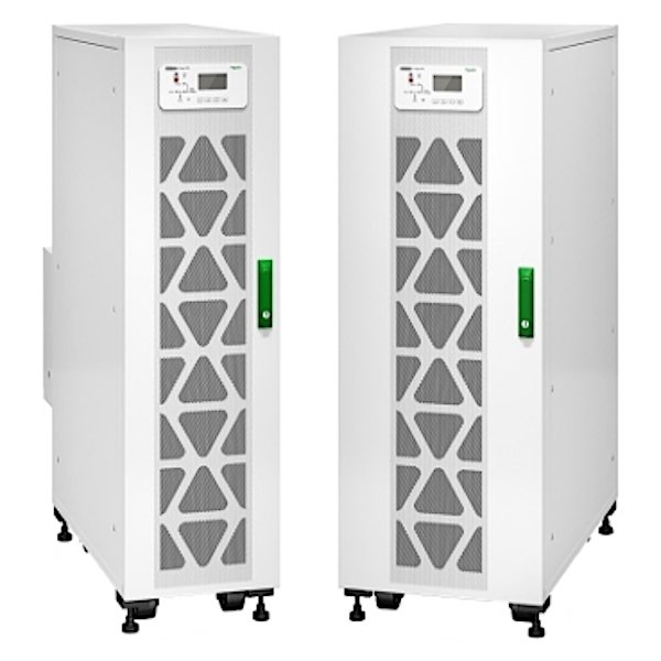 Schneider Electric Square D Easy UPS 3S