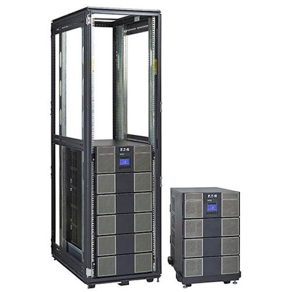 Eaton 9PXM UPS