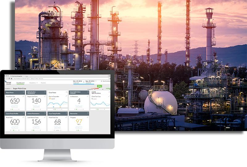 symphony industrialai industrial platform