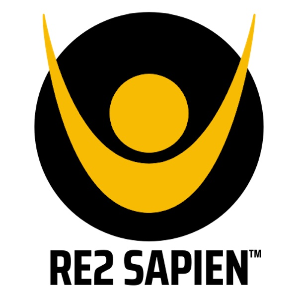 RE2 Sapien