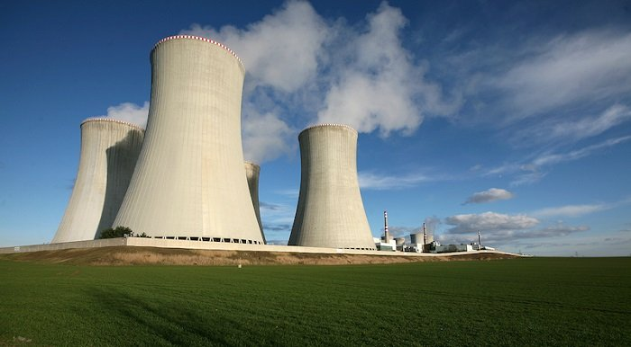 Nuclear power plants have been the victims of cyberattacks on their SCADA systems.
