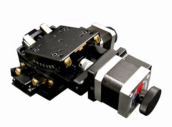 a motor