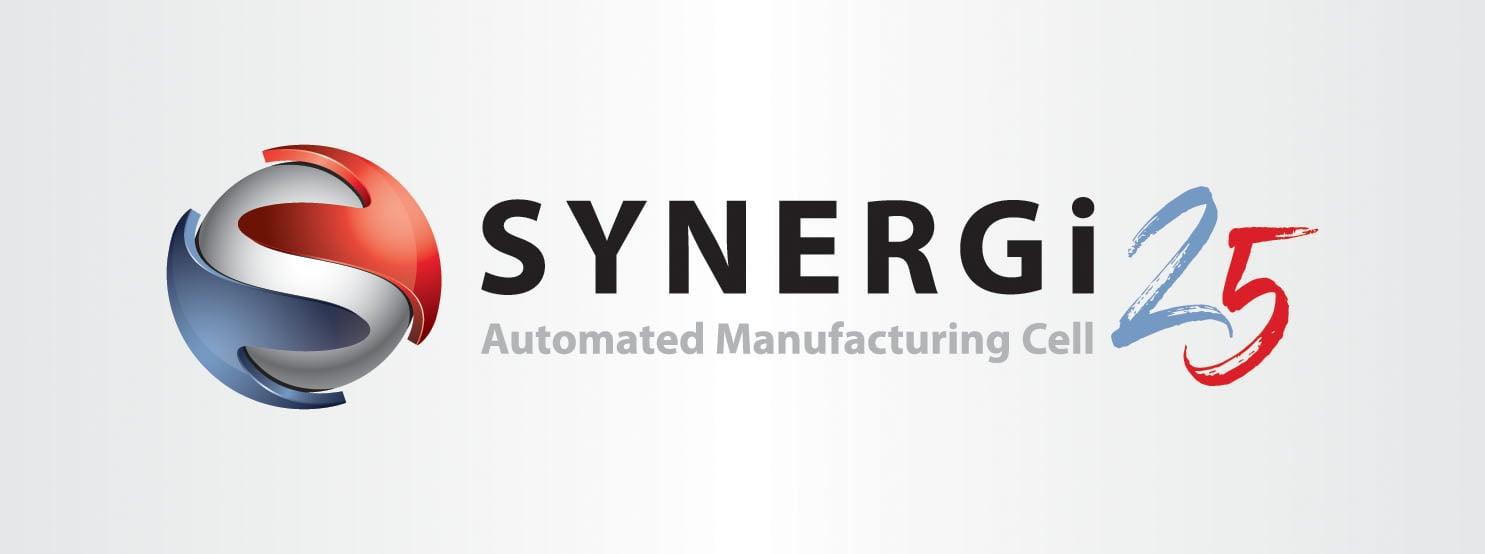 synergy 25