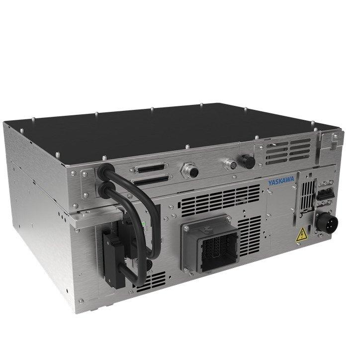 yaskawa micro-controller