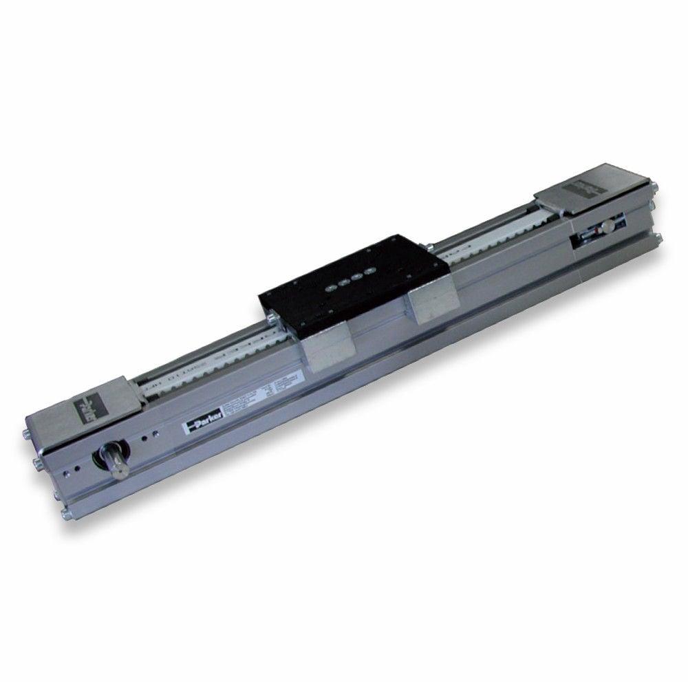 Parker Hannifin linear electric actuator