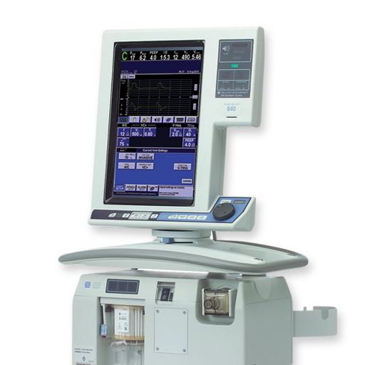 ventilator