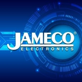 Jameco Electronics