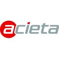 Acieta