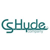 CS Hyde Company