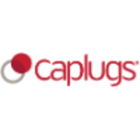 Caplugs