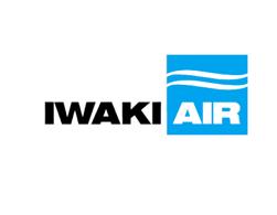 Iwaki Air