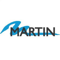 Martin Control Systems