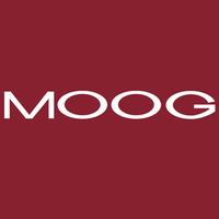 Moog Inc