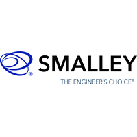 Smalley