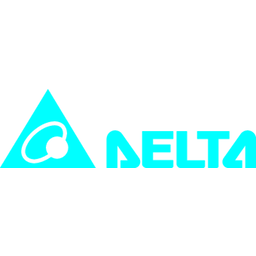 Delta Products Corporation (USA)