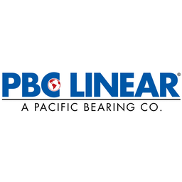PBC Linear
