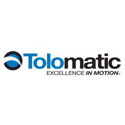 Tolomatic