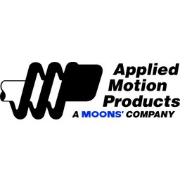 Applied Motion Products