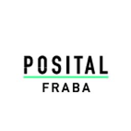 POSITAL-FRABA Inc.