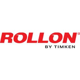 Rollon Corporation