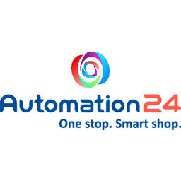 Automation24