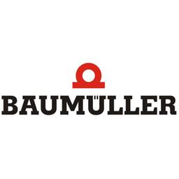 Baumueller-Nuermont Corp.