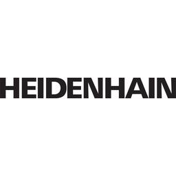 HEIDENHAIN Corporation