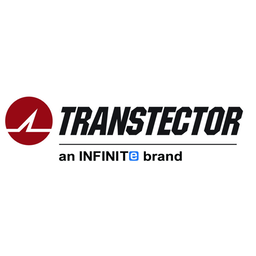 Transtector Systems, An INFINITE Brand