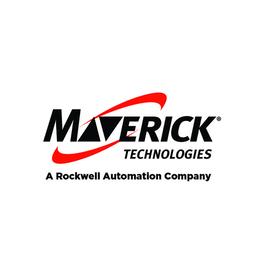 MAVERICK Technologies, LLC, A Rockwell Company