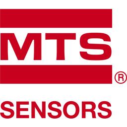 MTS Sensors