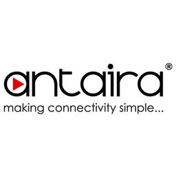 Antaira Technologies, LLC