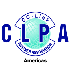 CC-Link Partner Association