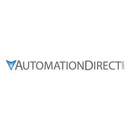 AutomationDirect