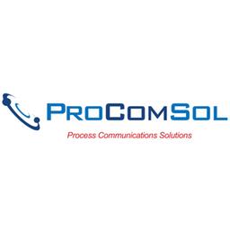 ProComSol