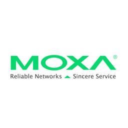 Moxa Americas Inc.