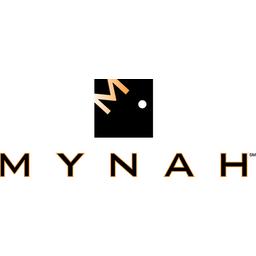 MYNAH Technologies