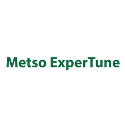 Metso Expertune