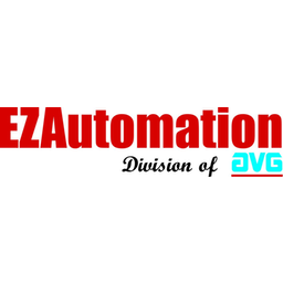 EZAutomation, A Division Of AVG