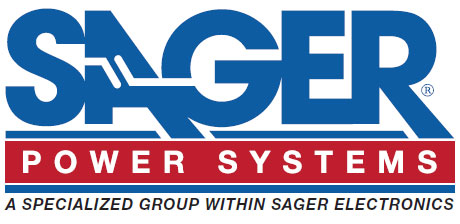 Sager Power Systems