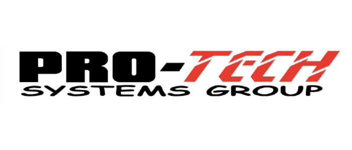 Pro-Tech Systems Group, Inc