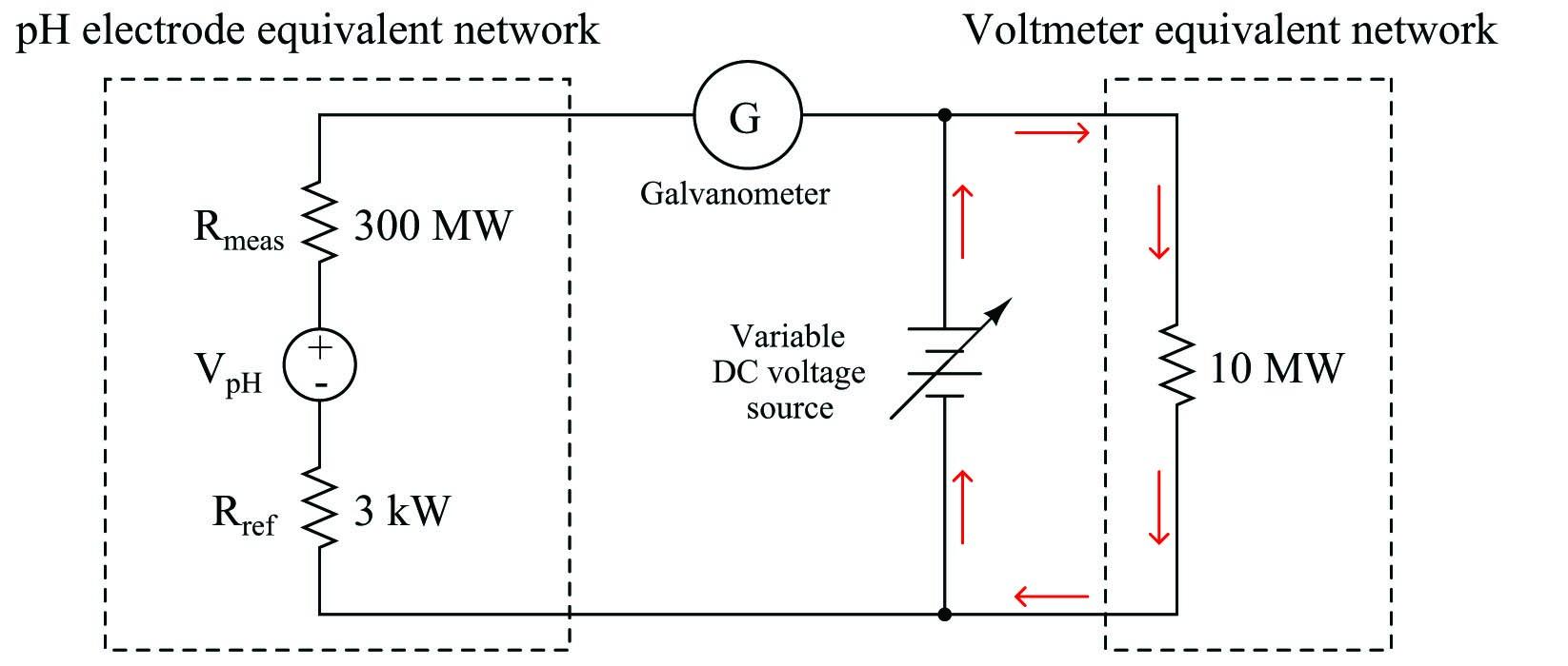 Http Msturriff Pbworks Com F Ammeter 20and 20voltmeter 20placement 20worksheet Pdf [ rgb(241,244,241) x 7YsxgGzCzkF_iM Pixel ]