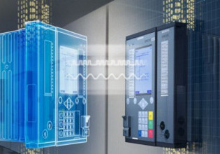 Software Meets Security: Siemens Launches New Function Point Manager App